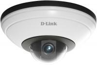 Фото - Камера видеонаблюдения D-Link DCS-5615