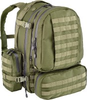 Рюкзак Defcon 5 Full Modular Molle Pockets 60