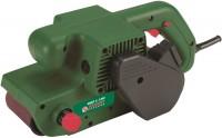 Шлифовальная машина Monolit MShL 2-1200