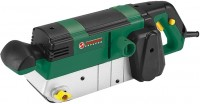Шлифовальная машина Monolit MShL 2-1700
