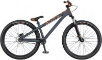 Велосипед Scott Voltage YZ 0.2 2016