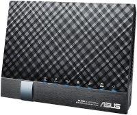 Фото - Wi-Fi адаптер Asus DSL-AC56U
