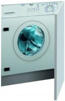 Встраиваемая стиральная машина Whirlpool AWOD 041