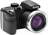 Фото - Фотоаппарат Kodak AZ421