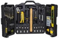 Набор инструментов Intertool HT-2214