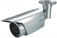 Фото - Камера видеонаблюдения Panasonic WV-SPW532L