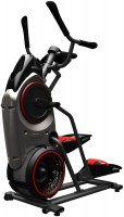 Орбитрек Bowflex Max Trainer M5