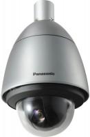 Фото - Камера видеонаблюдения Panasonic WV-SW396AE