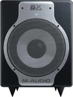 Фото - Товар M-AUDIO BX Subwoofer