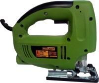 Электролобзик Pro-Craft ST-1150