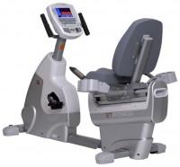 Велотренажер ST Fitness ST-8720