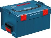 Ящик для инструмента Bosch 1600A001RS