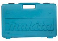 Ящик для инструмента Makita 824581-8