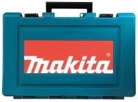 Ящик для инструмента Makita 824695-3