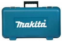 Ящик для инструмента Makita 824767-4