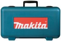 Ящик для инструмента Makita 824771-3