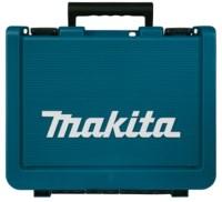 Ящик для инструмента Makita 824774-7