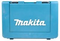 Ящик для инструмента Makita 824799-1