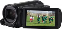 Фото - Видеокамера Canon LEGRIA HF R76