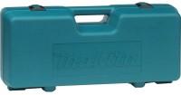 Ящик для инструмента Makita 824958-7
