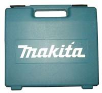 Ящик для инструмента Makita 824923-6