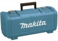 Ящик для инструмента Makita 824892-1