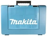Ящик для инструмента Makita 824890-5