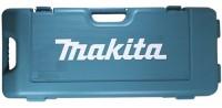Ящик для инструмента Makita 824853-1