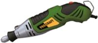 Многофункциональный инструмент Pro-Craft PG 400