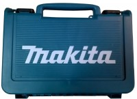 Ящик для инструмента Makita 824842-6