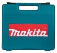 Ящик для инструмента Makita 824809-4