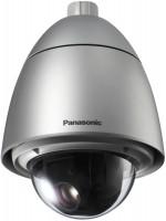 Камера видеонаблюдения Panasonic WV-SW395A