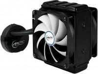 Система охлаждения ARCTIC Liquid Freezer 120
