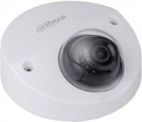 Камера видеонаблюдения Dahua DH-IPC-HDPW4221FP-W