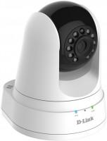 Камера видеонаблюдения D-Link DCS-5000L