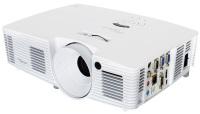 Фото - Проектор Optoma X350