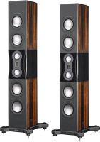 Акустическая система Monitor Audio Platinum II PL500
