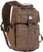 Рюкзак Red Rock Rambler Sling 16