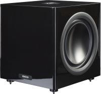 Сабвуфер Monitor Audio Platinum II PLW215