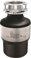 Измельчитель отходов Teka TR 50.4