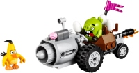 Фото - Конструктор Lego Piggy Car Escape 75821