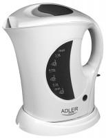 Электрочайник Adler AD 03