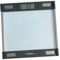 Весы First FA-8013-2