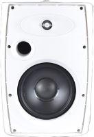Акустическая система MT Power ES-80TLX
