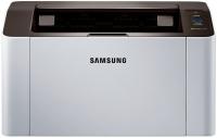 Принтер Samsung SL-M2026