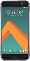 Мобильный телефон HTC 10 Lifestyle