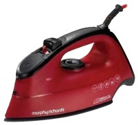 Фото - Утюг Morphy Richards 300259