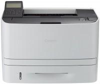 Фото - Принтер Canon i-SENSYS LBP251DW