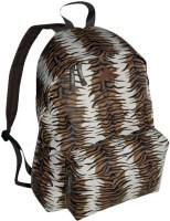 Рюкзак Marsupio Spirit Safari 20