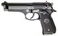 Пневматический пистолет Beretta M92 FS